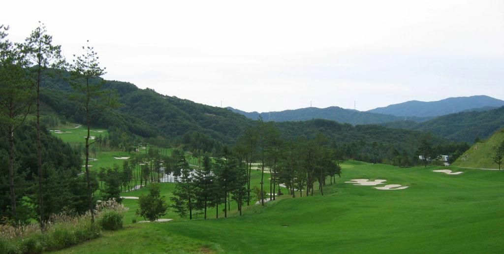 golfcourse_s1